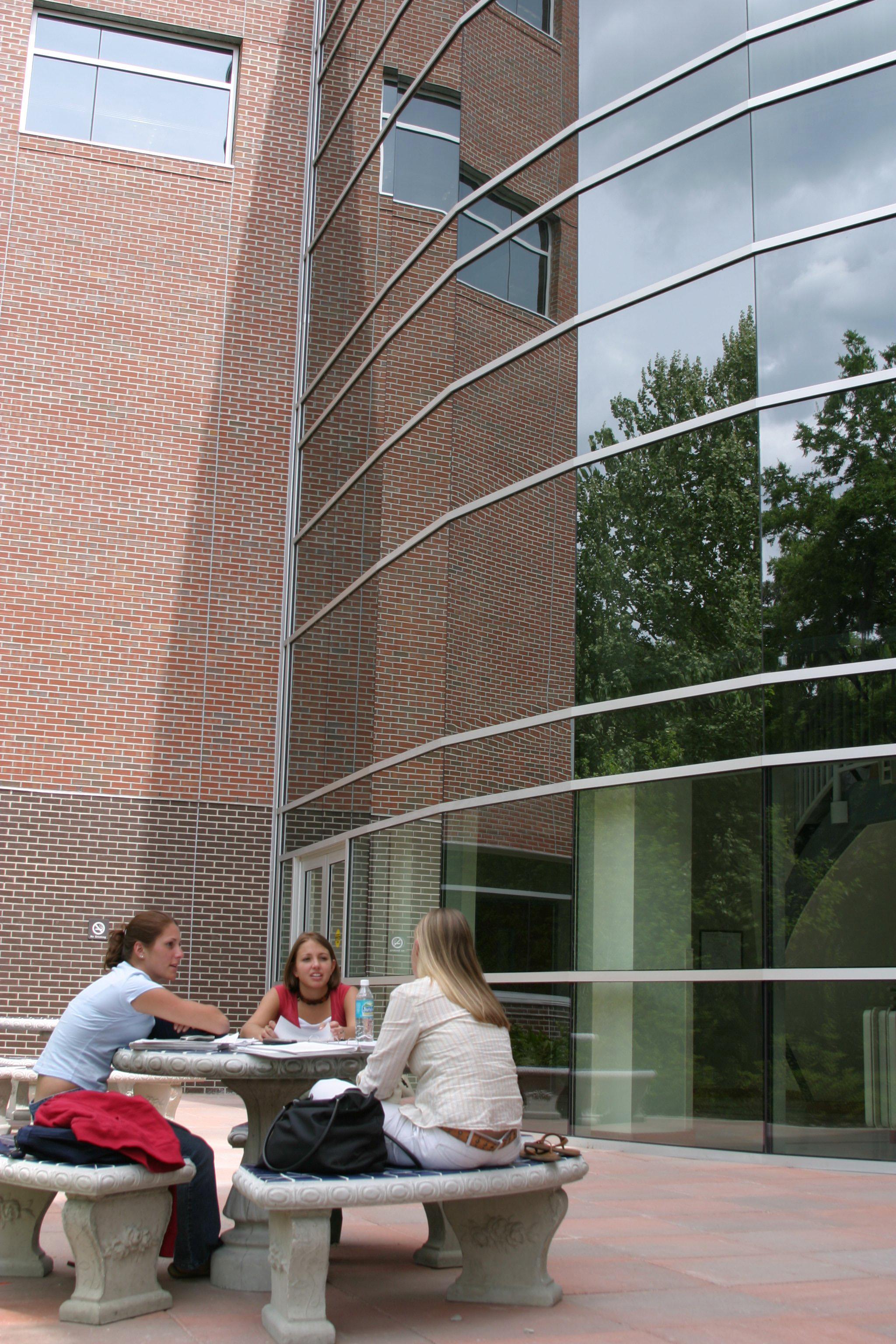 clinical psychology dissertation fellowship